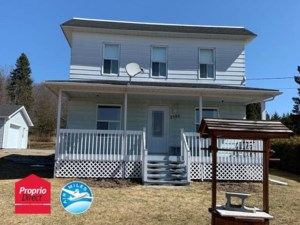 27243123 - Bungalow for sale