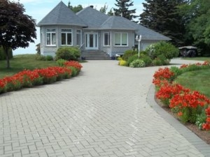 9039366 - Bungalow for sale