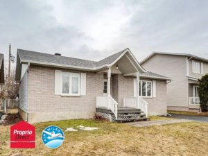 11143885 - Bungalow for sale