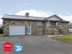 12604545 - Bungalow for sale