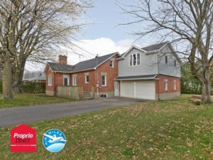 12972445 - Two or more storey for sale