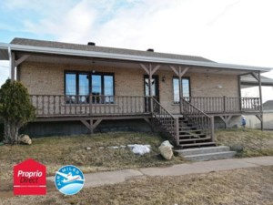 20440176 - Bungalow for sale