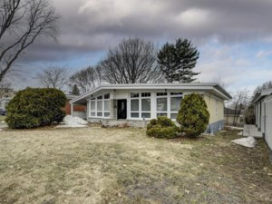 21882367 - Bungalow for sale