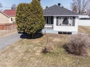 23827031 - Bungalow for sale