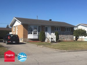 14522758 - Bungalow for sale