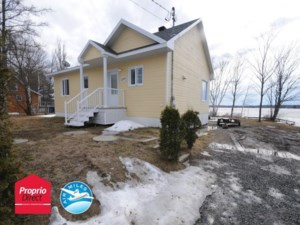 15467585 - Bungalow for sale