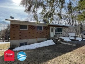 19669382 - Bungalow for sale