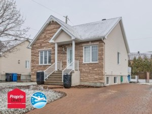 20330988 - Bungalow for sale