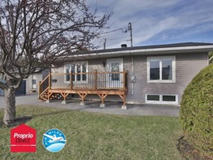 22008472 - Bungalow for sale
