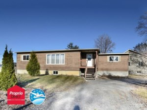 23714108 - Mobile home for sale