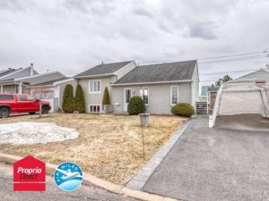 23989153 - Bungalow for sale