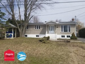 24101612 - Bungalow for sale
