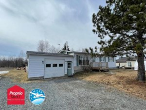 24233519 - Bungalow for sale
