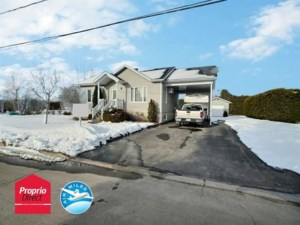 25824471 - Bungalow for sale