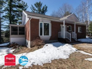 27069205 - Bungalow for sale