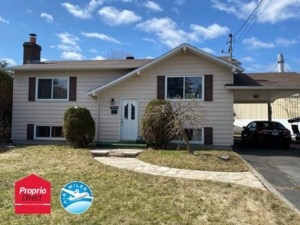 28163979 - Bungalow for sale