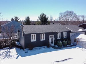 10383164 - Bungalow for sale