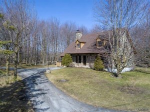 21533914 - Two or more storey for sale