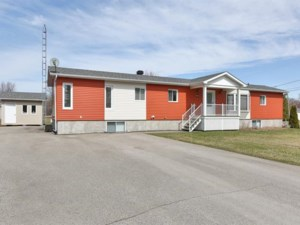 23485778 - Bungalow for sale
