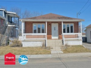 10657574 - Bungalow for sale