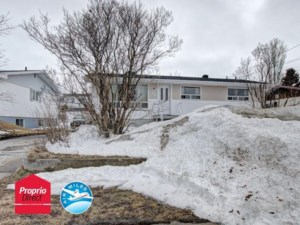 11036455 - Bungalow for sale