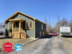 12751577 - Bungalow for sale