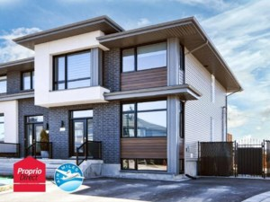 21447363 - Two-storey, semi-detached for sale