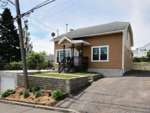 11435015 - Two or more storey for sale