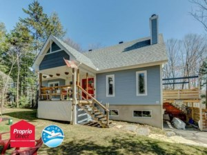 10645504 - Bungalow for sale