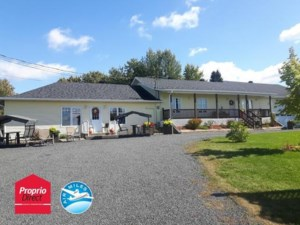 11826887 - Bungalow for sale