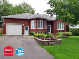 12716796 - Bungalow for sale