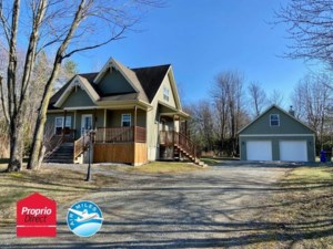 17887610 - Two or more storey for sale