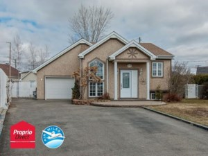 22232748 - Bungalow for sale