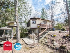 25916043 - Bungalow for sale