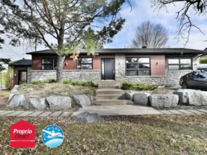 26261914 - Bungalow for sale