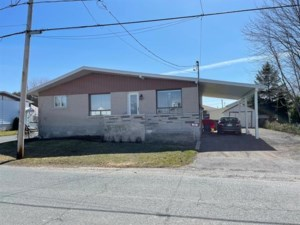12205563 - Bungalow for sale