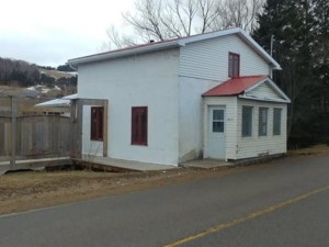 22825277 - Two or more storey for sale