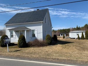 24799624 - Hobby Farm for sale