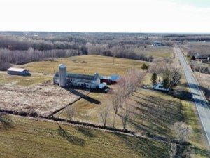 28428371 - Hobby Farm for sale
