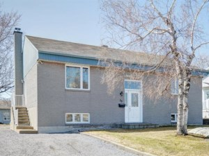 28573368 - Bungalow for sale