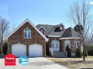 13431583 - Bungalow for sale