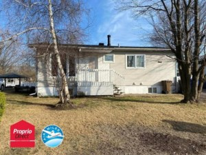 18987714 - Bungalow for sale