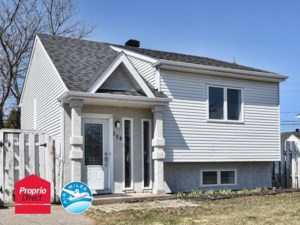 21283663 - Bungalow for sale