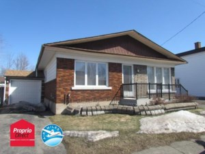 27561617 - Bungalow for sale