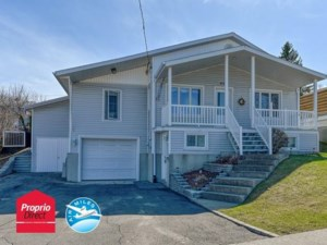 28529993 - Bungalow for sale