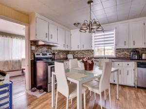 20874534 - Bungalow for sale