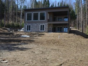 24124795 - Bungalow for sale