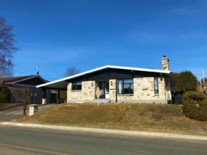 28324053 - Bungalow for sale