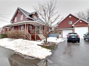 28990399 - Two or more storey for sale