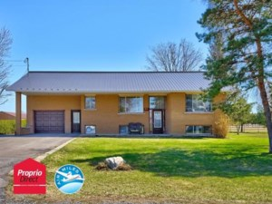 12314606 - Bungalow for sale